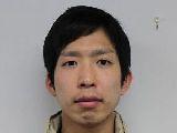 Sosuke Momoda