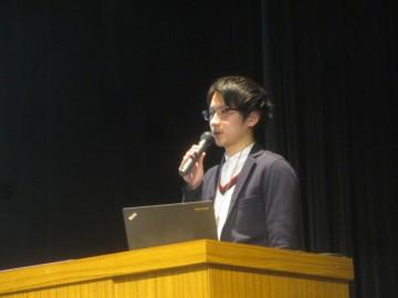 Shogoro_Presentation 2